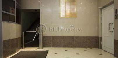 Аренда офиса у метро сенная площадь Снять помещение под офис Воскресенская улица