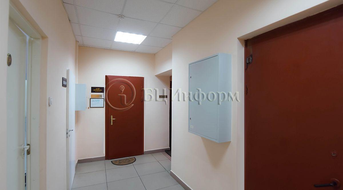 Аренда офиса казанская, 7 поиск помещения под офис Печатники