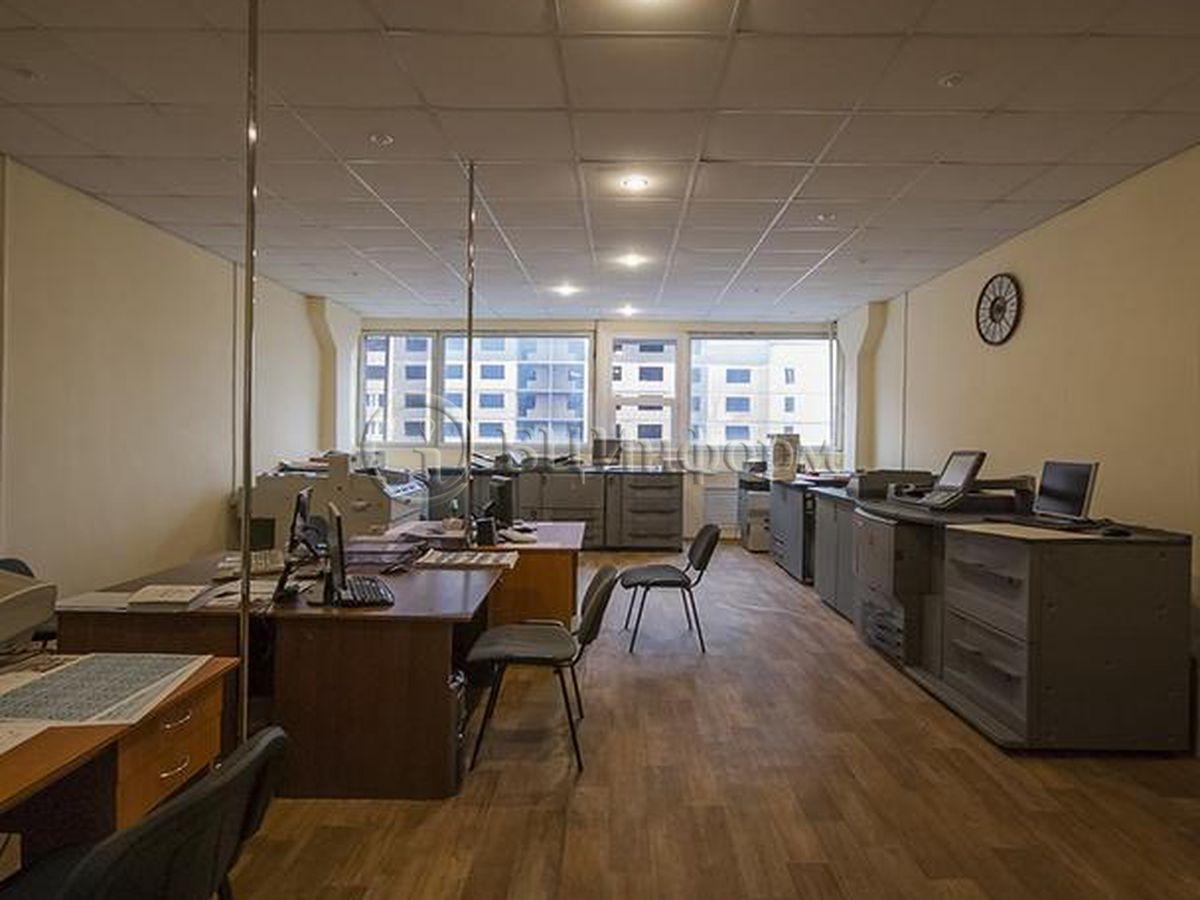 Аренда офиса санкт петербург розенштейна 21 Аренда офиса в Москве от собственника без посредников Северная 9-я линия