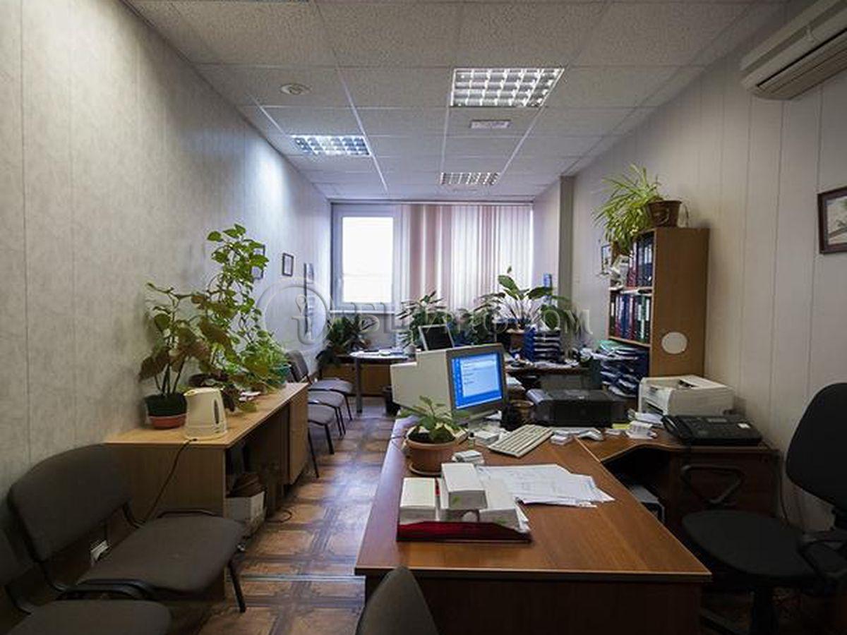 Аренда офисов розенштейна Аренда офиса 10кв Алексинская улица