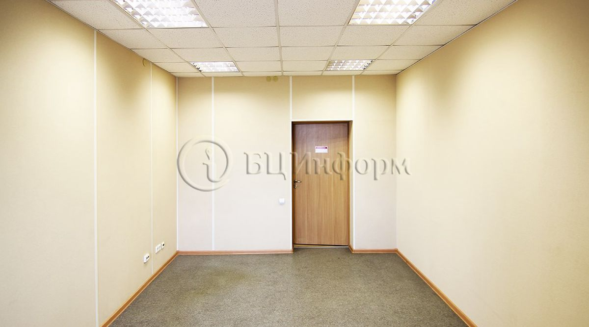 Аренда офисов маленького метража аренда коммерческой недвижимости по кафелю