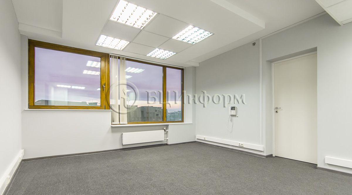 Аренда офисов в петровском форте купить базу коммерческая недвижимость аренда