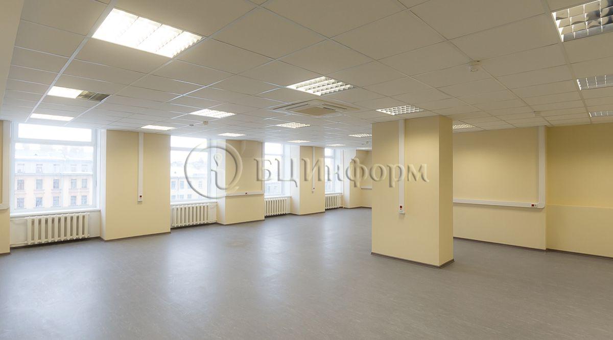 Аренда офисов в фарвартер готовые офисные помещения Твардовского улица