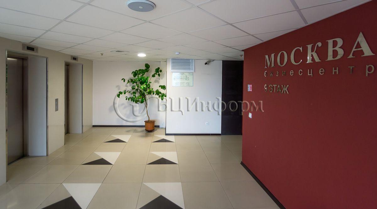Аренда офиса в Москва тк питер аренда коммерческой недвижимости в крас