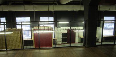 коммерческая недвижимость складские комплексы аренда москва подмос