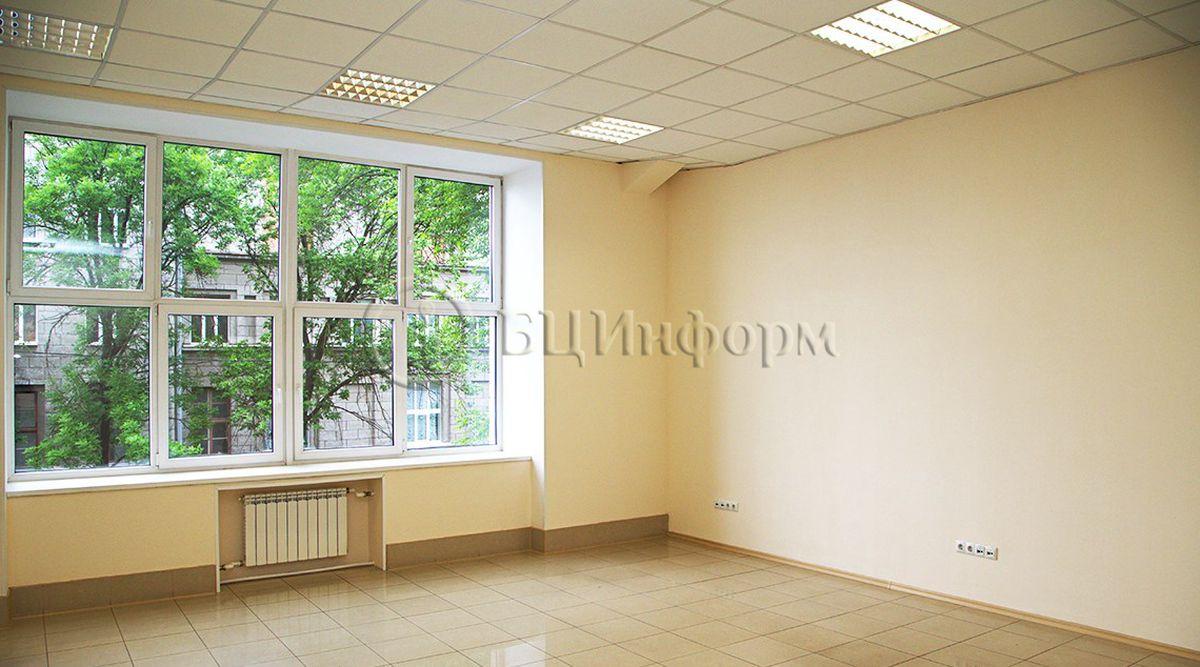 Завод имени козицкого аренда офисов найти помещение под офис Гостиничный проезд