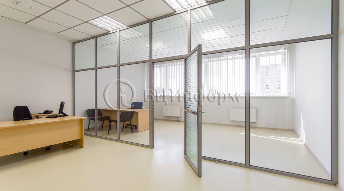Арендовать офис Ключевая улица аренда офиса во владимире цена