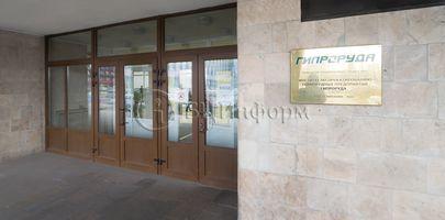 Аренда офиса на ленинском пр.в санкт-петербурге аренда коммерческой недвижимости Академика Опарина улица
