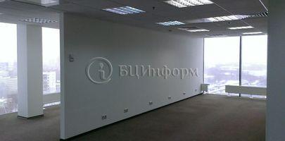 Смольный - 1496749339.0586
