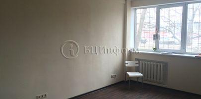 Дубнинская 79 - Для площади690127