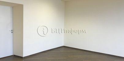 Выборгский - 1496130569.2673