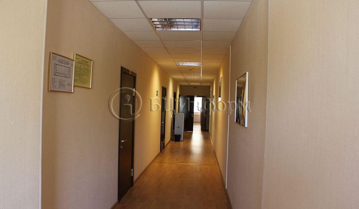 Поликарповой 23 б аренда офиса аренда офиса в перово авито