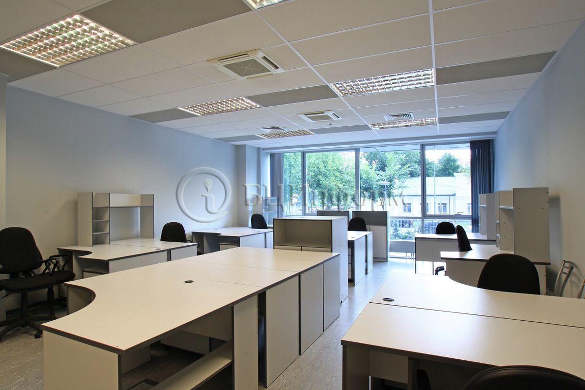 Арендовать офис Старопетровский проезд аренда офиса, ново-савиновский район до 20 кв м