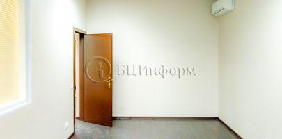 Преображенский Пассаж - Маленький офис
