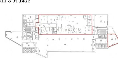 Lotte Plaza - 1489041386.01