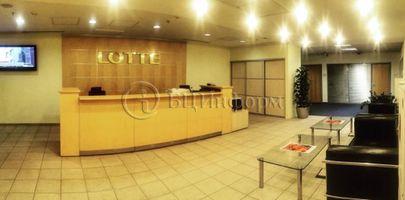 Lotte Plaza - 1489041503.72