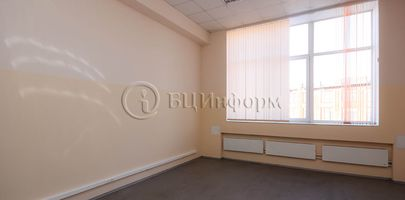 Аренда офиса на выборгском 36 аренда коммерческой недвижимости Коровинское шоссе