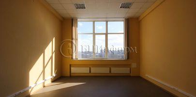 Аренда офиса выборскирайон снять место под офис Старонародная улица