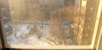 Смоленский Пассаж - 1486396048.11