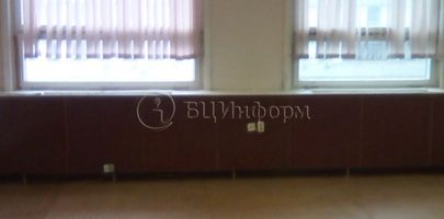 Академика Королёва 13 - 1499069312.6427