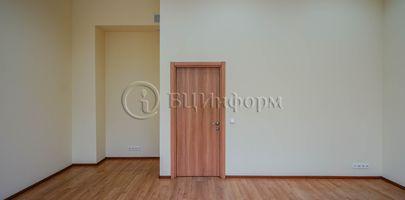 Бастион-Капитал - 1490601446.1546