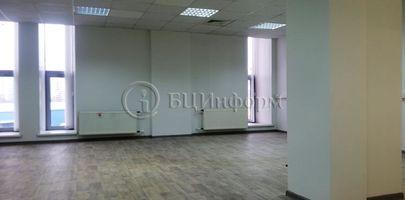 Чермянский - Для площади647667