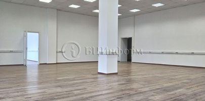 Чермянский - Для площади647664