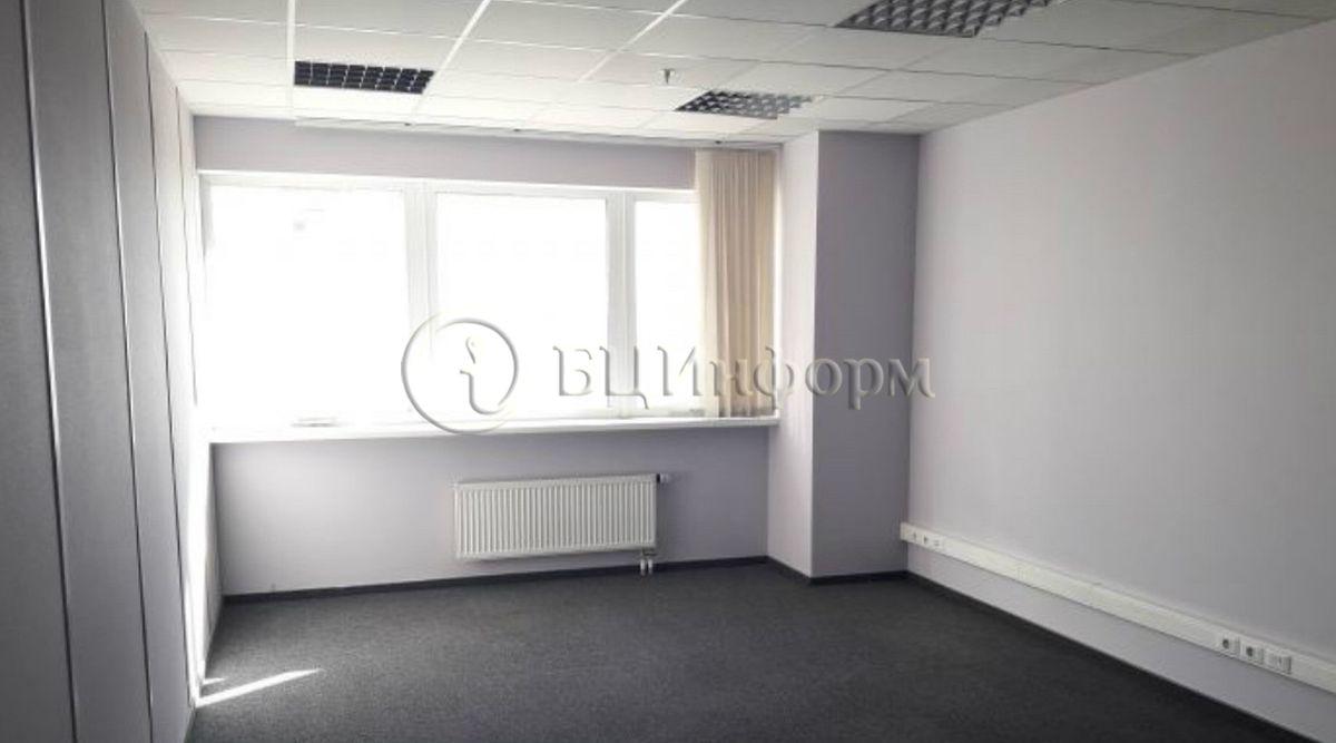 Аренда офиса дмитровская, 111 снн коммерческая недвижимость