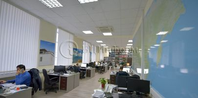 Бизнес парк DEPO - 1488553985.63