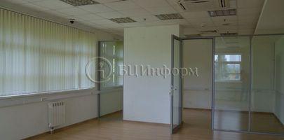 Бизнес парк DEPO - 1488555393.43