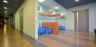 Бизнес парк DEPO - 1490802391.3109