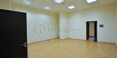 Бизнес парк DEPO - Для площади643409