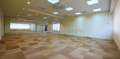 Бизнес парк DEPO - Для площади687137