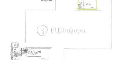 Альянс - Для площади814288