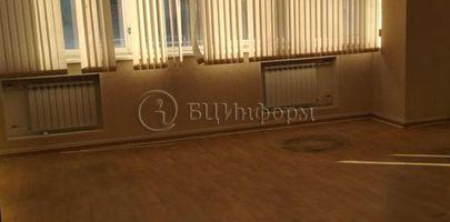 Вилла Рива - Для площади764934