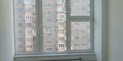 На Щербаковской - Для площади243742