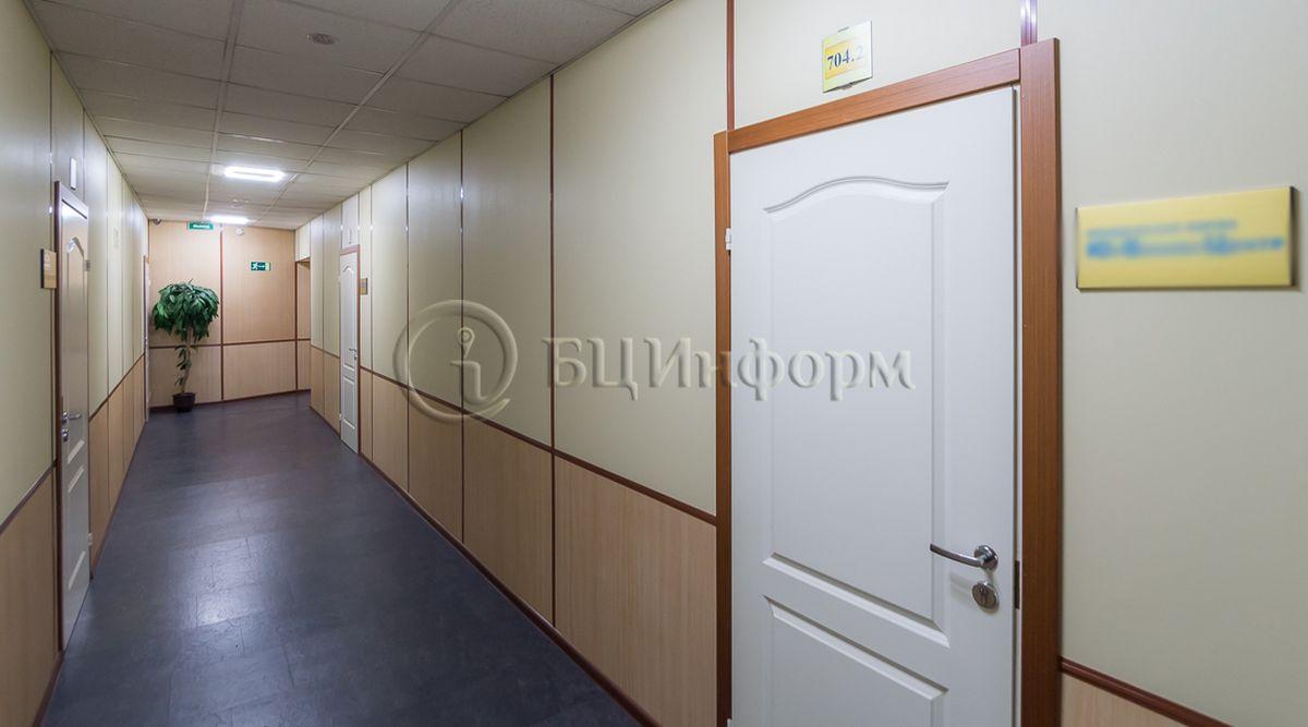 Аренда офиса московский пр 79 лондон коммерческая недвижимость