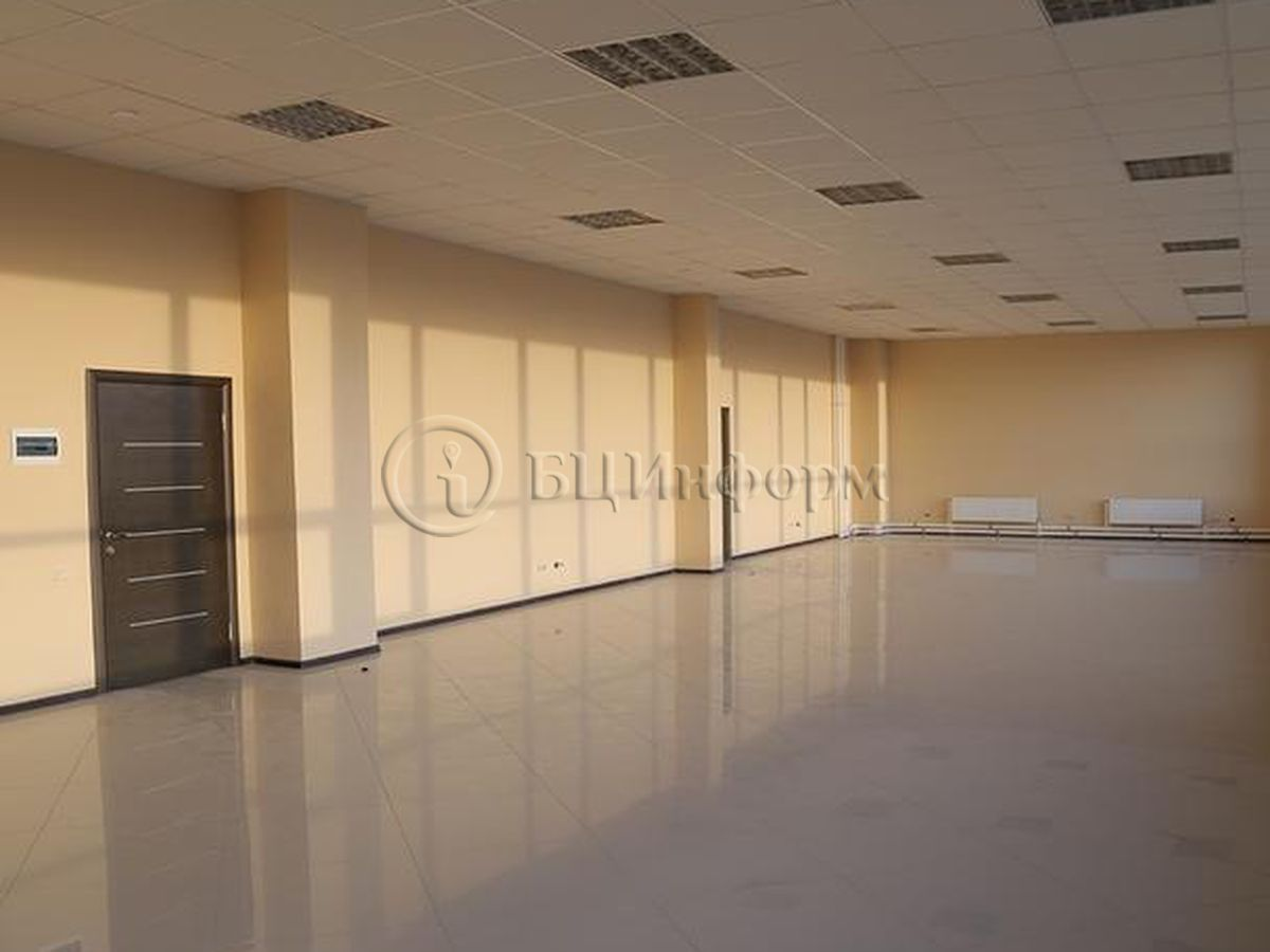 Азимут аренда офисов рынок коммерческой недвижимости вологодской области
