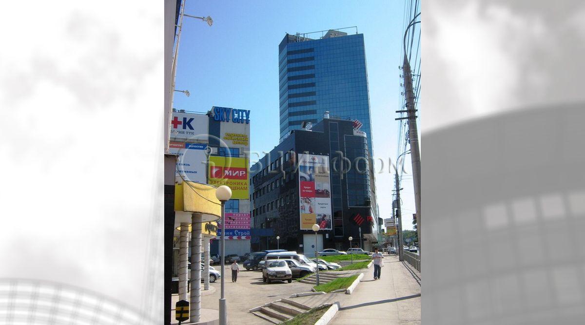 Самара аренда офиса скала холл коммерческая недвижимость кингисеппа