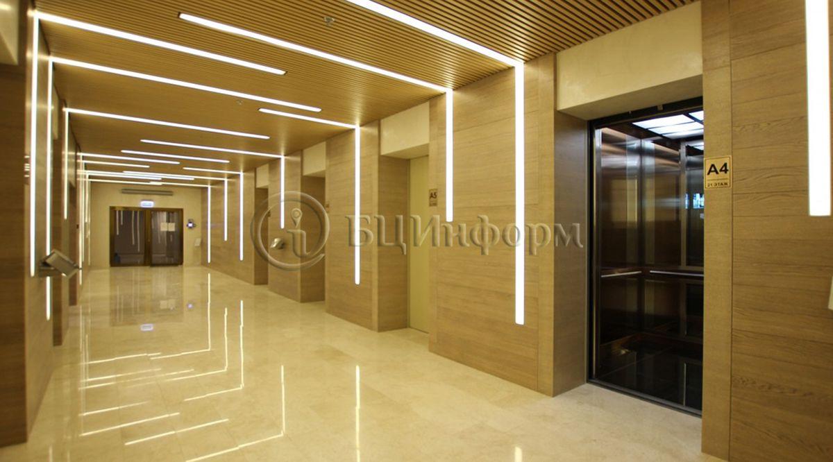 Объявление № 577079: Аренда офиса 79.02 м² - МОПы