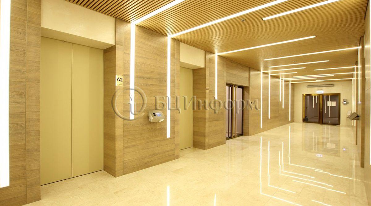 Объявление № 687379: Аренда офиса 56.49 м² - МОПы