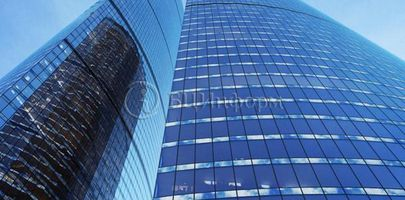 Башня Федерация - 1501570195.5246
