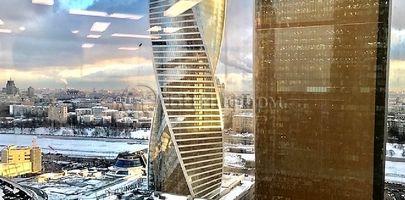 Башня Федерация - 1505296803.1018