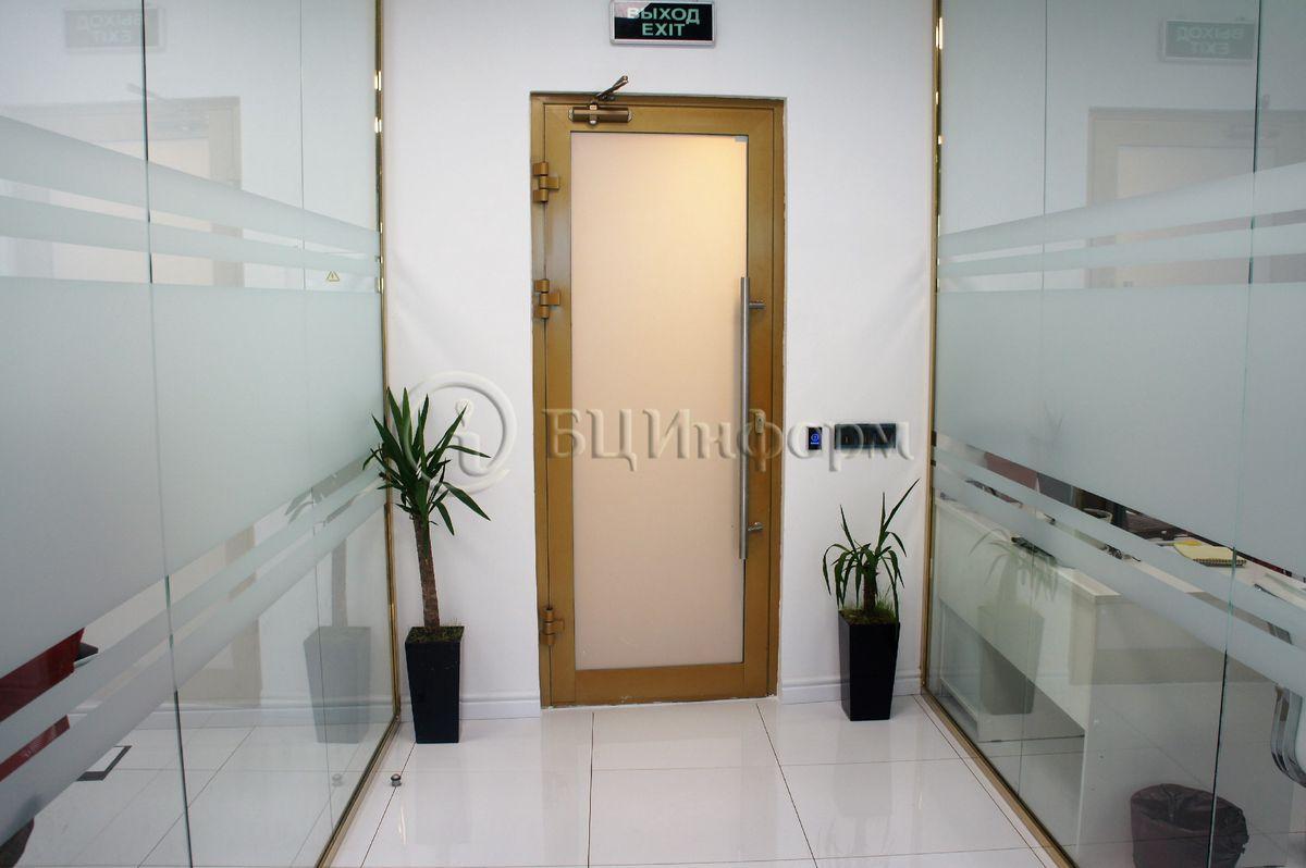 Объявление № 687393: Аренда офиса 66.16 м² - 1505303355.5582