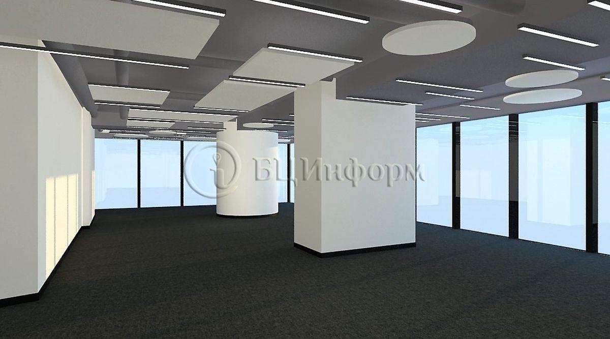 Аренда офиса 75.4 м² - 1506331494.7686