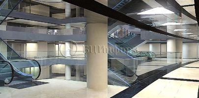 Найти помещение под офис Подбельского 3-й проезд договор коммерческой недвижимости