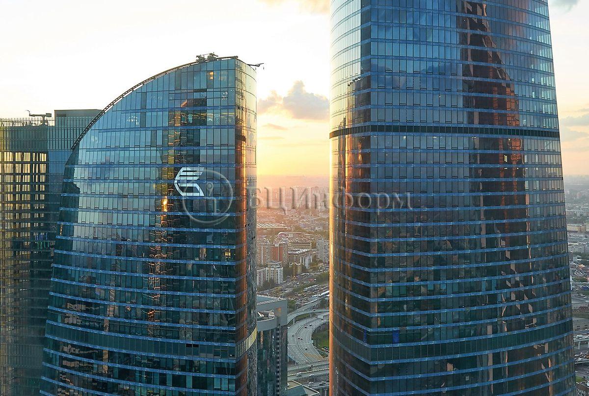Объявление № 686652: Аренда офиса 51.41 м² - Фасад