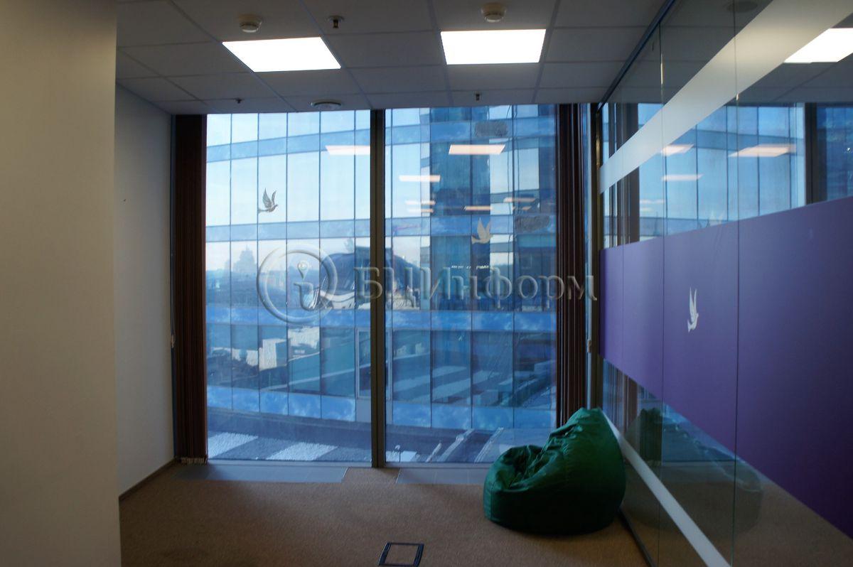 Объявление № 639153: Аренда офиса 72.5 м² - Для площади639153