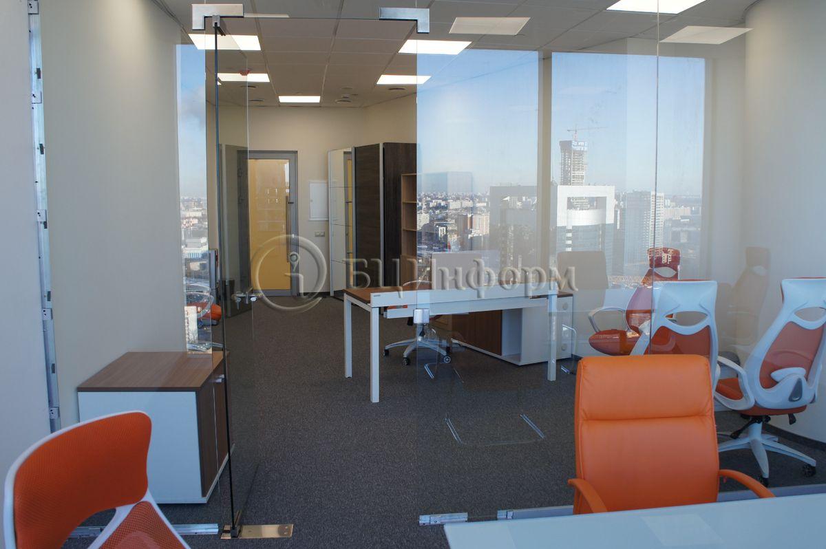Объявление № 665141: Аренда офиса 45 м² - Для площади665141