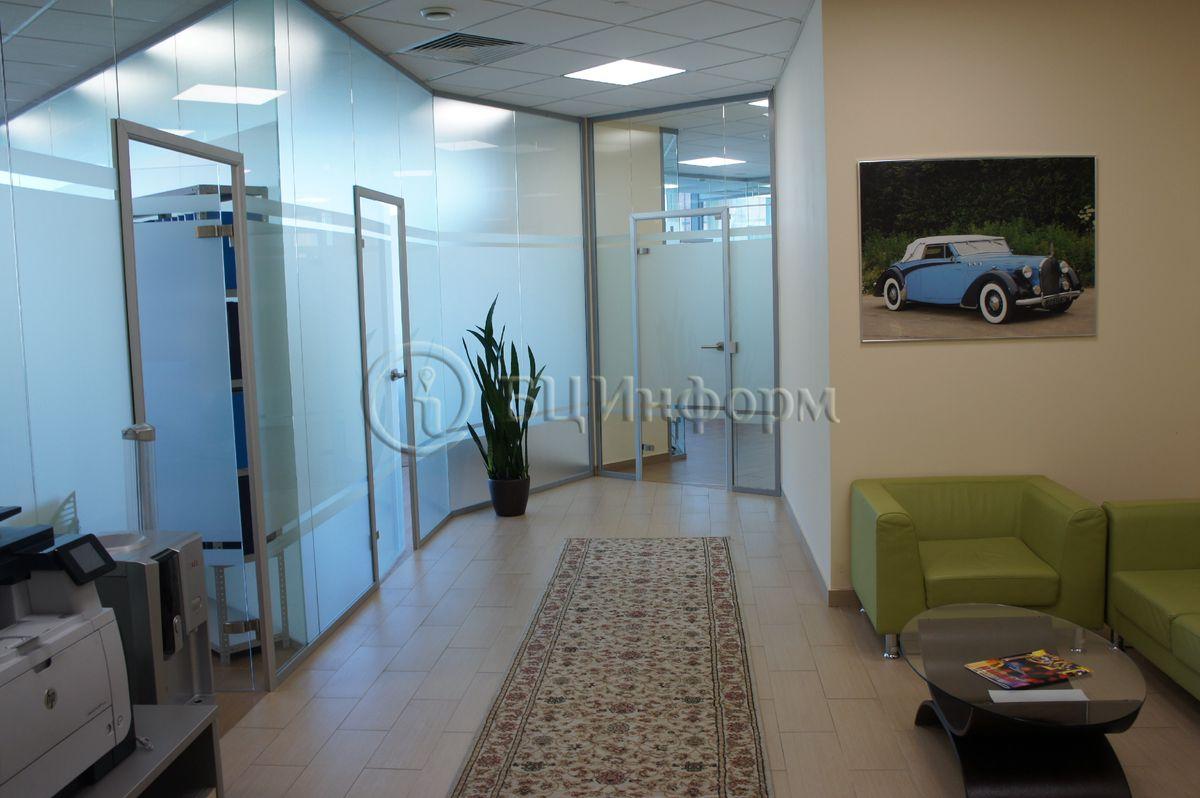 Объявление № 665143: Аренда офиса 21 м² - Для площади665143